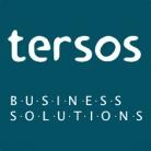 tersos_logo_square