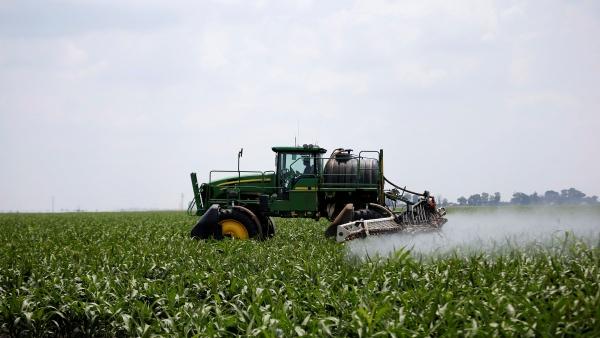 South-Africa-Land-Reform-Ramaphosa-Farming