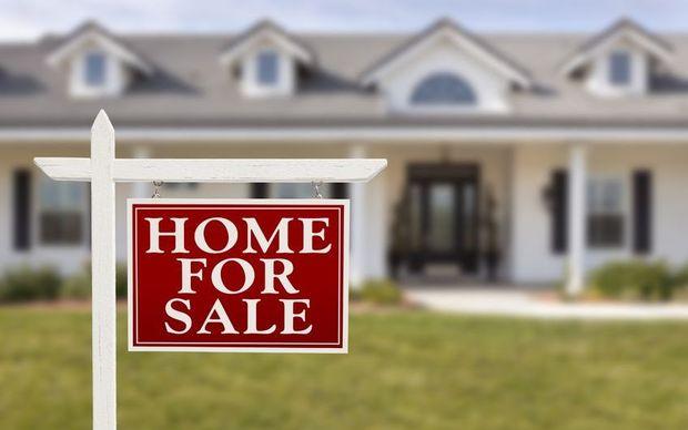 house sale