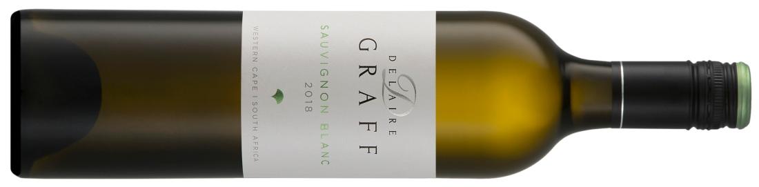 Delaire-Sauv-Blanc-2018