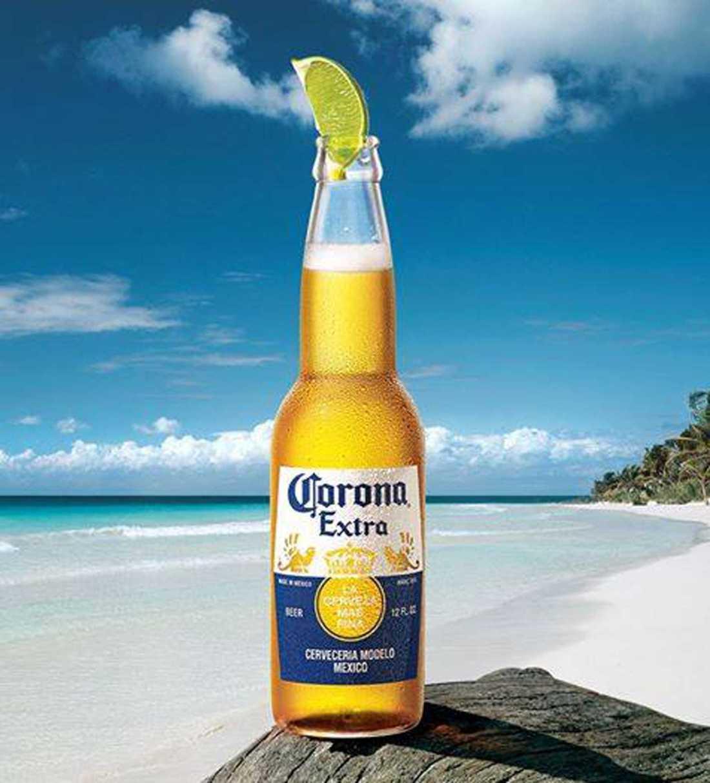 corona-on-d-beach